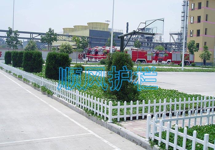 草坪护栏厂