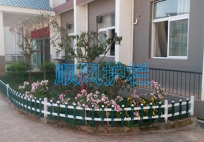 学校幼儿园护栏厂