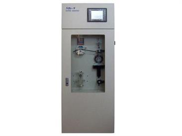 HTK-80TP型总磷/总氮分析仪