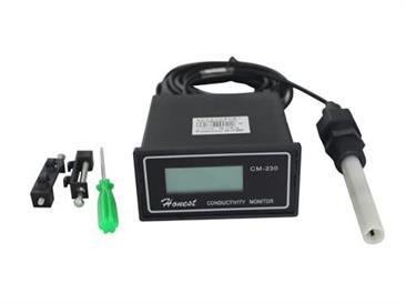 HTK-CT20型TDS在线电导率测定仪