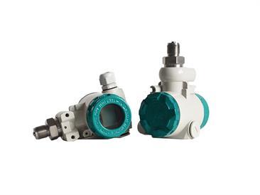 工业型扩散硅压力变送器
