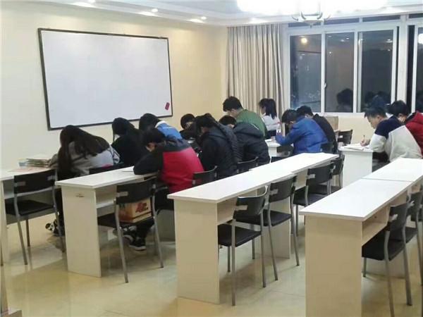 四川单招学校排名