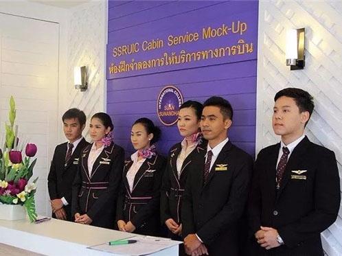 东南亚出国留学申请条件
