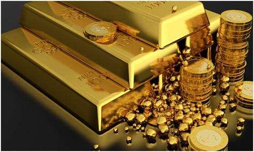 重庆渝中区黄金回收