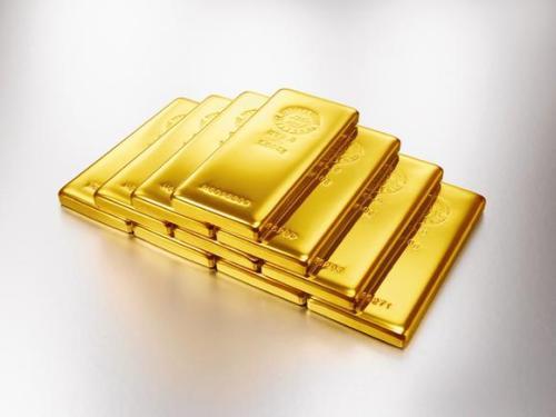 重庆当铺黄金