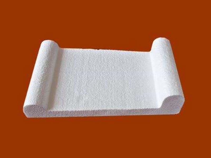 苯板异型造型
