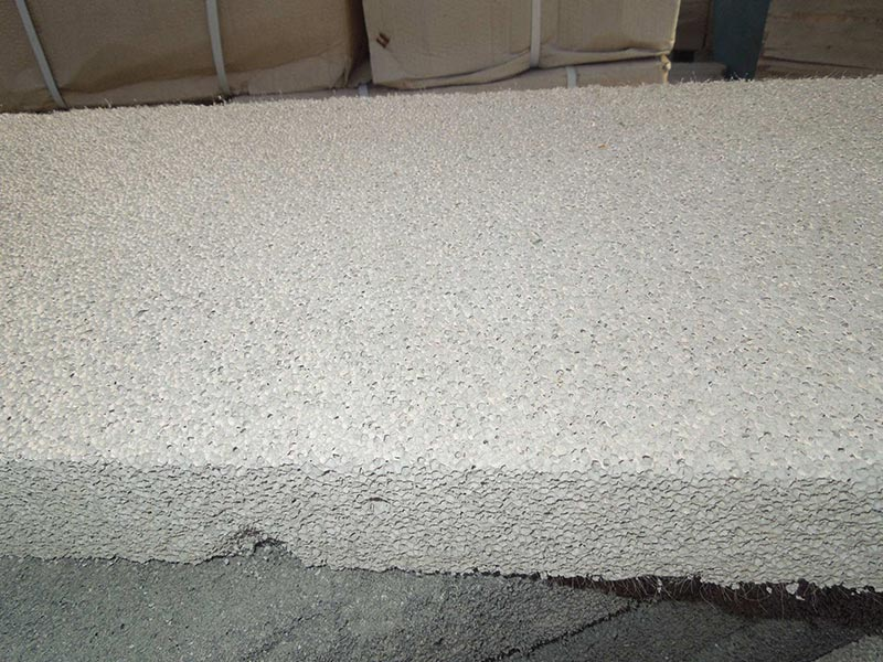发泡水泥板价格