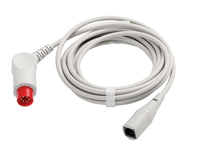 IBP Extension Cable