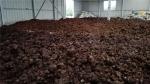 花卉肥料厂