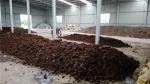 水产化肥厂