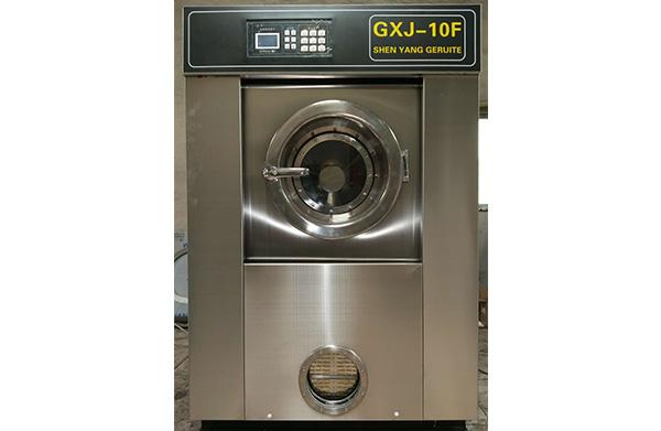 洗衣厂设备