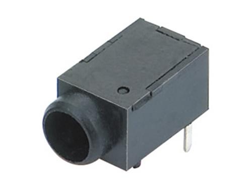 空调电源插座