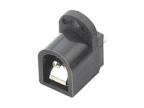 电风扇电源插座