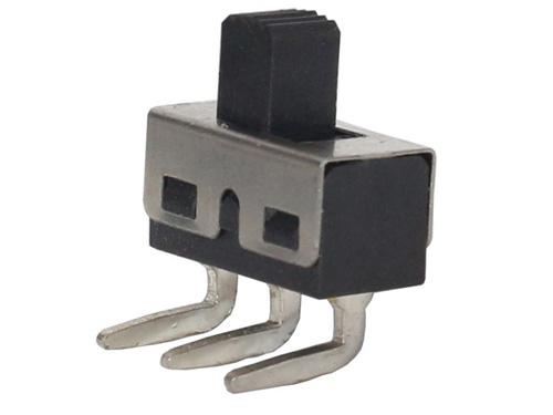 MP3大电流拨动开关