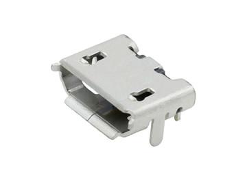 点卷门USB插座