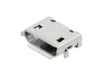 家庭防盗产品之遥控器USB插座