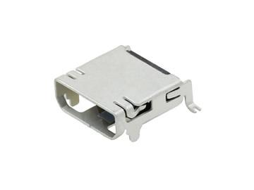 电话机USB插座