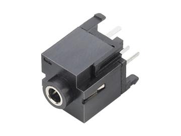 摄像头耳机插座