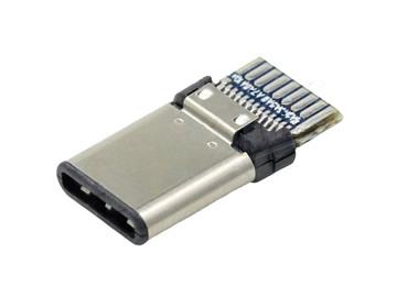 DVD.音响USB插座