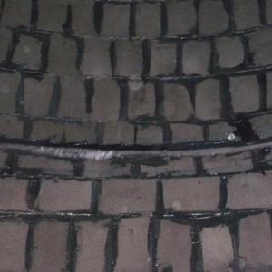 水泥烟囱防腐脱硫工程