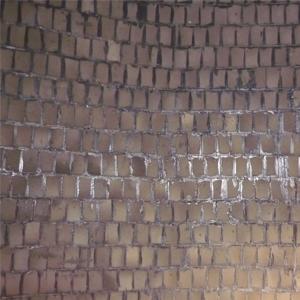 45米砖烟囱内外壁防腐