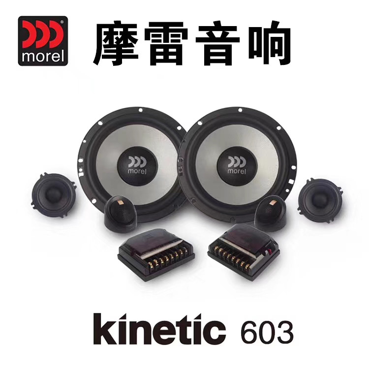 ����603涓���棰�濂�瑁�