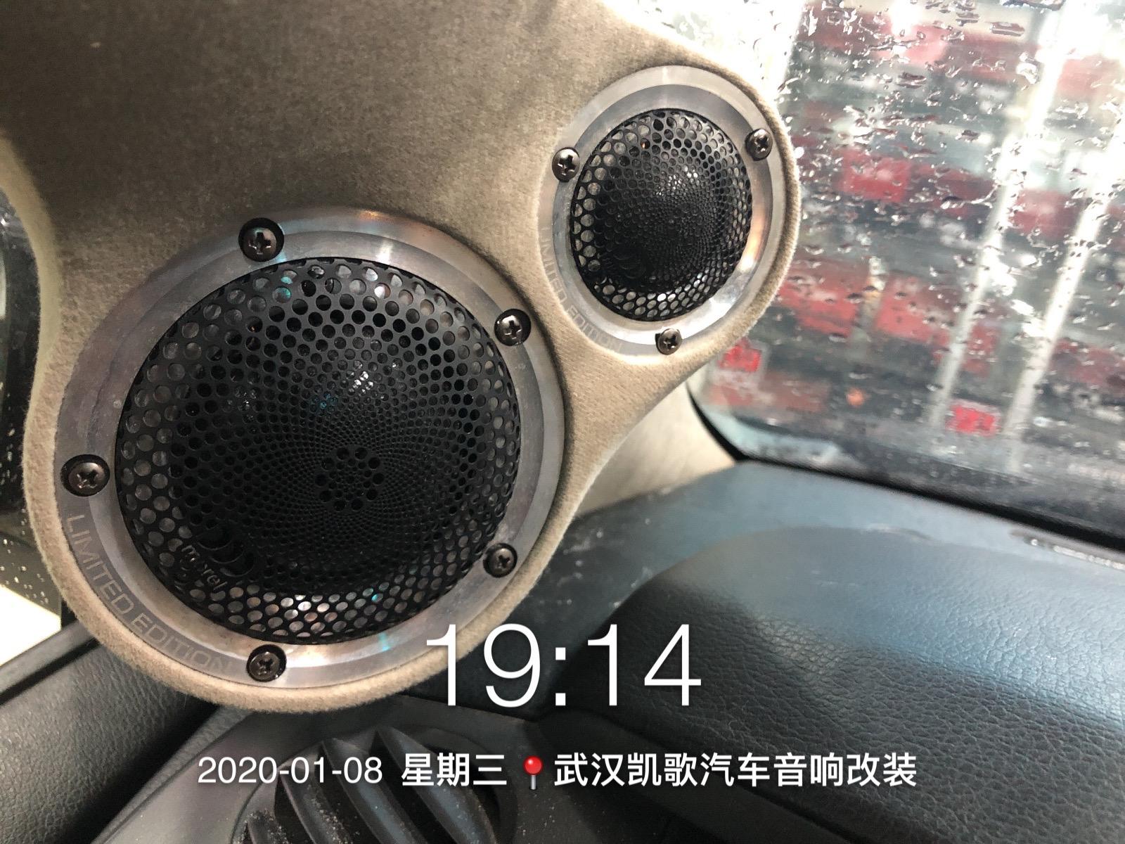 �e�W5姹借溅�冲���硅�妗�渚�