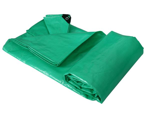 200g防雨绿色篷布