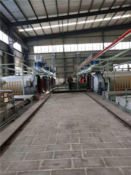十堰不锈钢加工厂