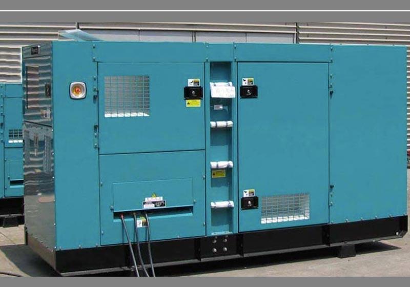 机电设备安装收费标准