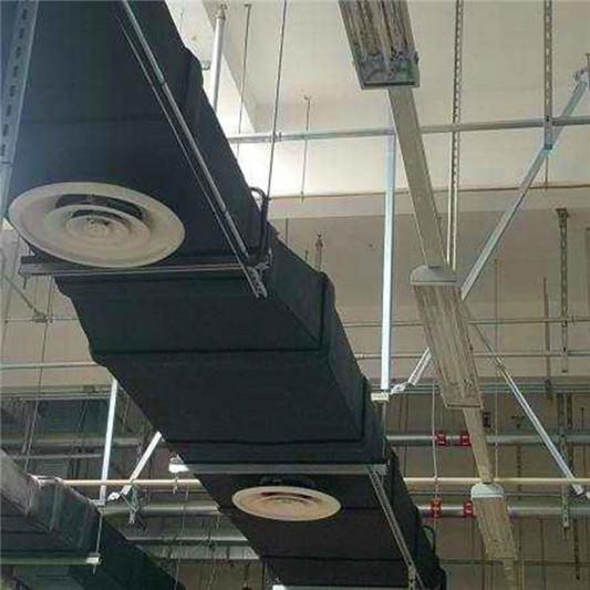 重庆抗震支架厂家在哪里