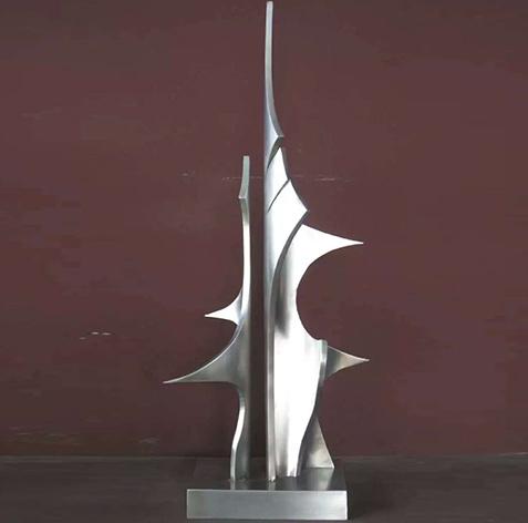 不锈钢雕塑厂家