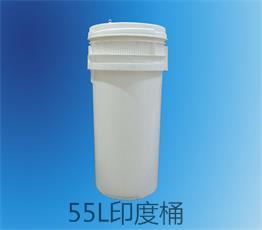 注塑桶生产厂家