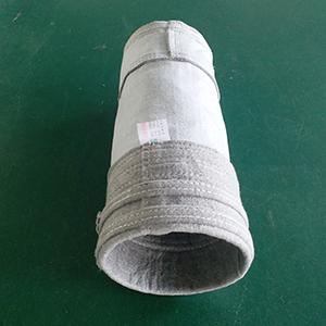 耐温阻燃滤袋