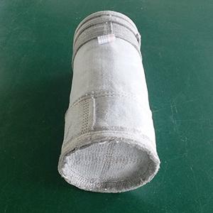 阻燃除尘滤袋