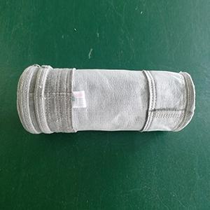 阻燃除尘布袋