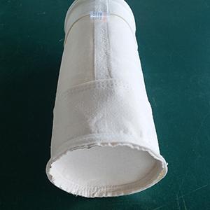 粉尘空气过滤袋