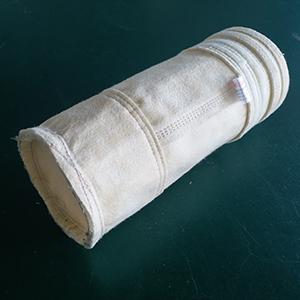 氟美斯覆膜滤袋