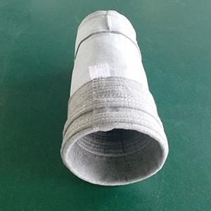 防阻燃滤袋