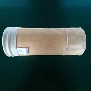 专用PPS滤袋