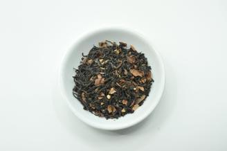 比利时巧克力红茶