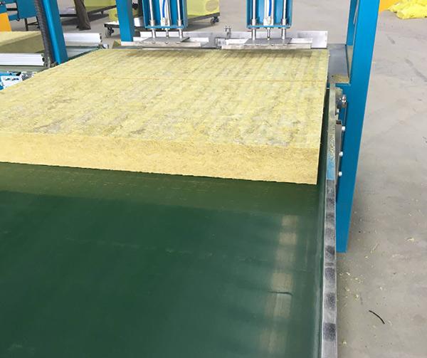 沈阳岩棉板价格