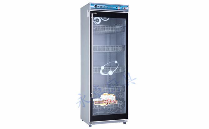 消毒柜(玉珍珠430-2F)