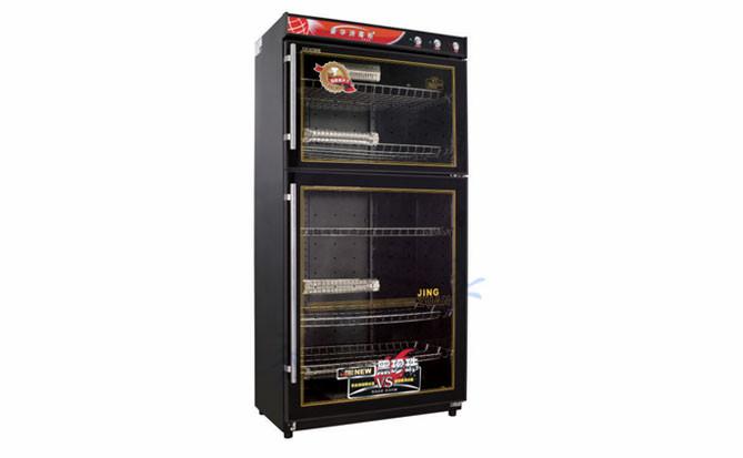 消毒柜(黑珍珠660-08)