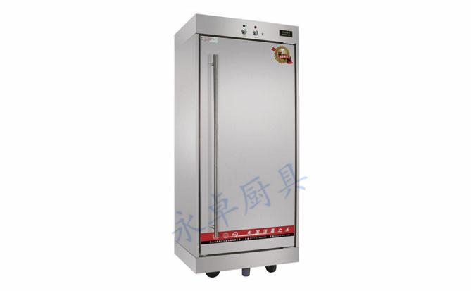 热风循环消毒柜(350H)