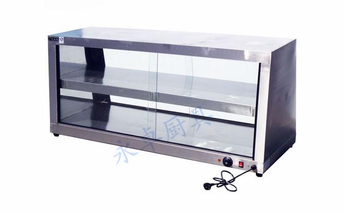 保温柜DH-1350