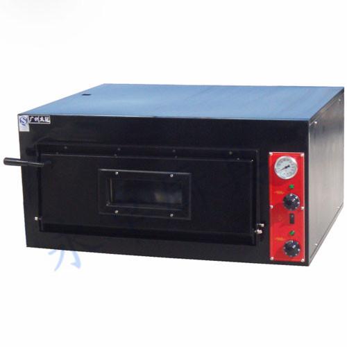 单层点比萨烤炉EB-1