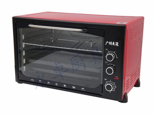 电烤箱 EB-70RC