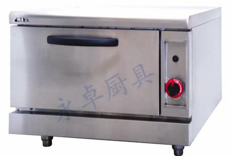 燃气焗炉 GB-328