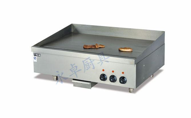 电平扒炉 EG-24